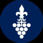 site logo:Stellenbosch